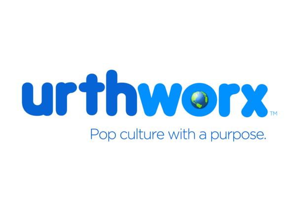 urthworx logo .png