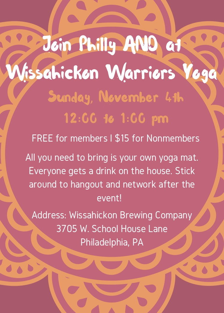Philly AND Yoga Event.jpg