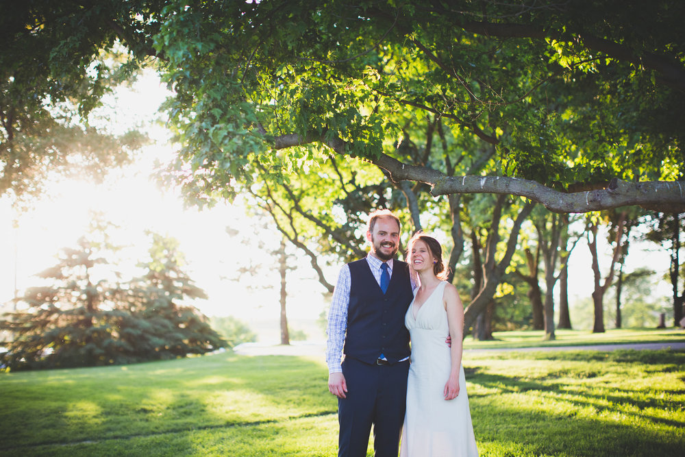 photographer wedding northfield mpls mn 135.jpg