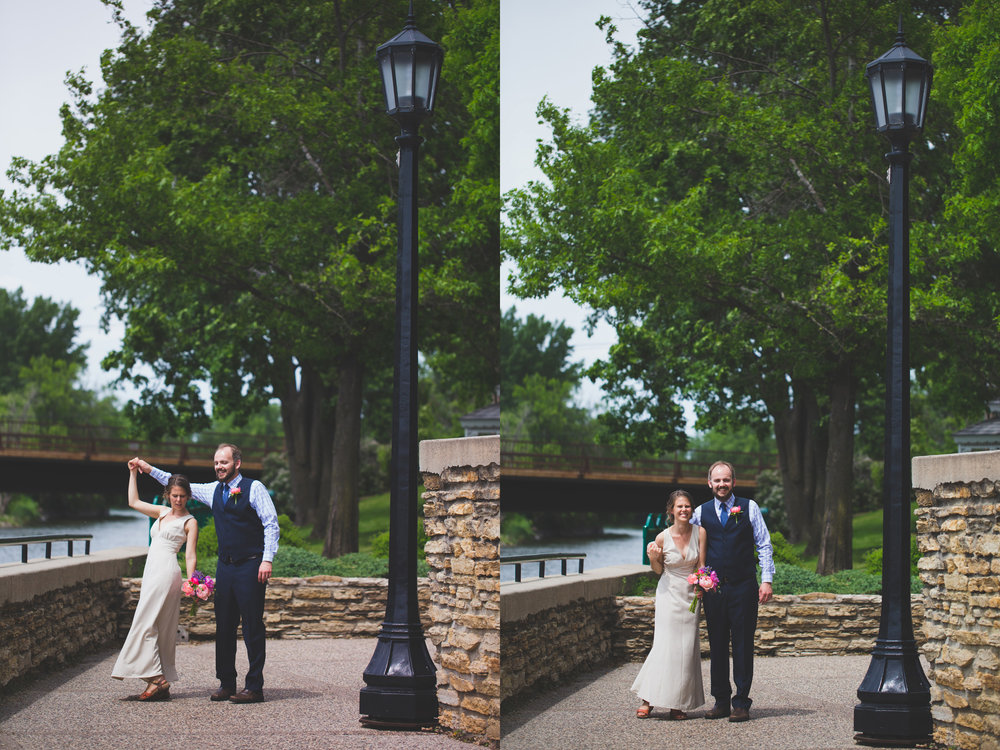 photographer wedding northfield mpls mn 147.jpg