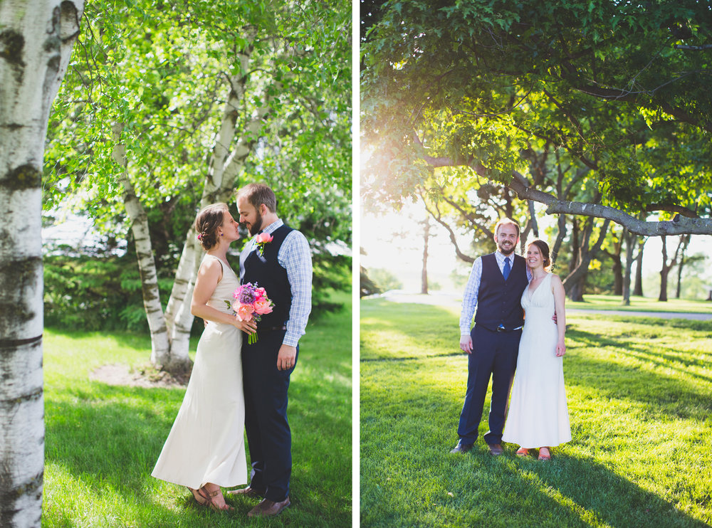 photographer wedding northfield mpls mn 151.jpg