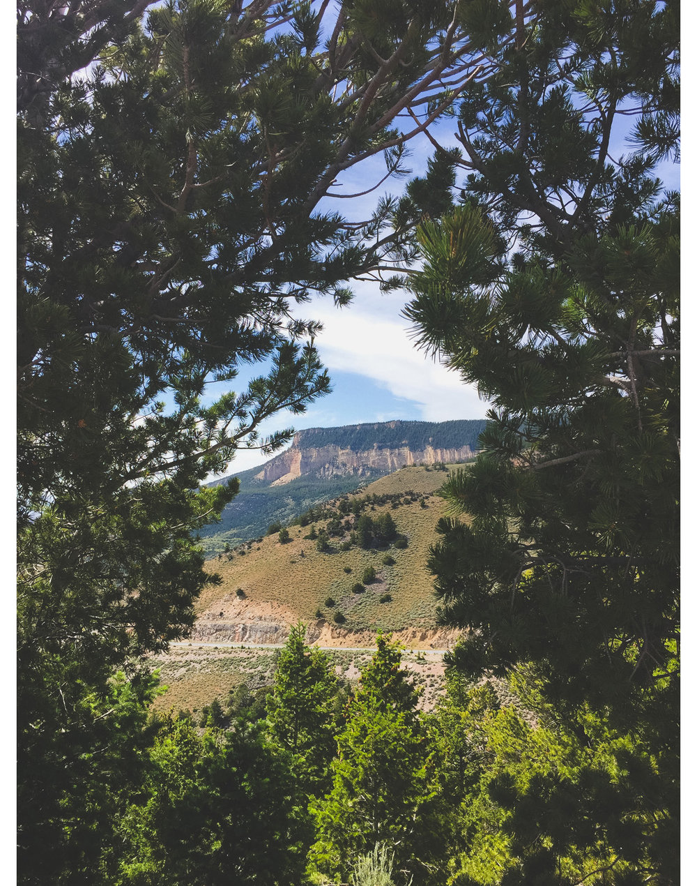 wild west camping 07.jpg