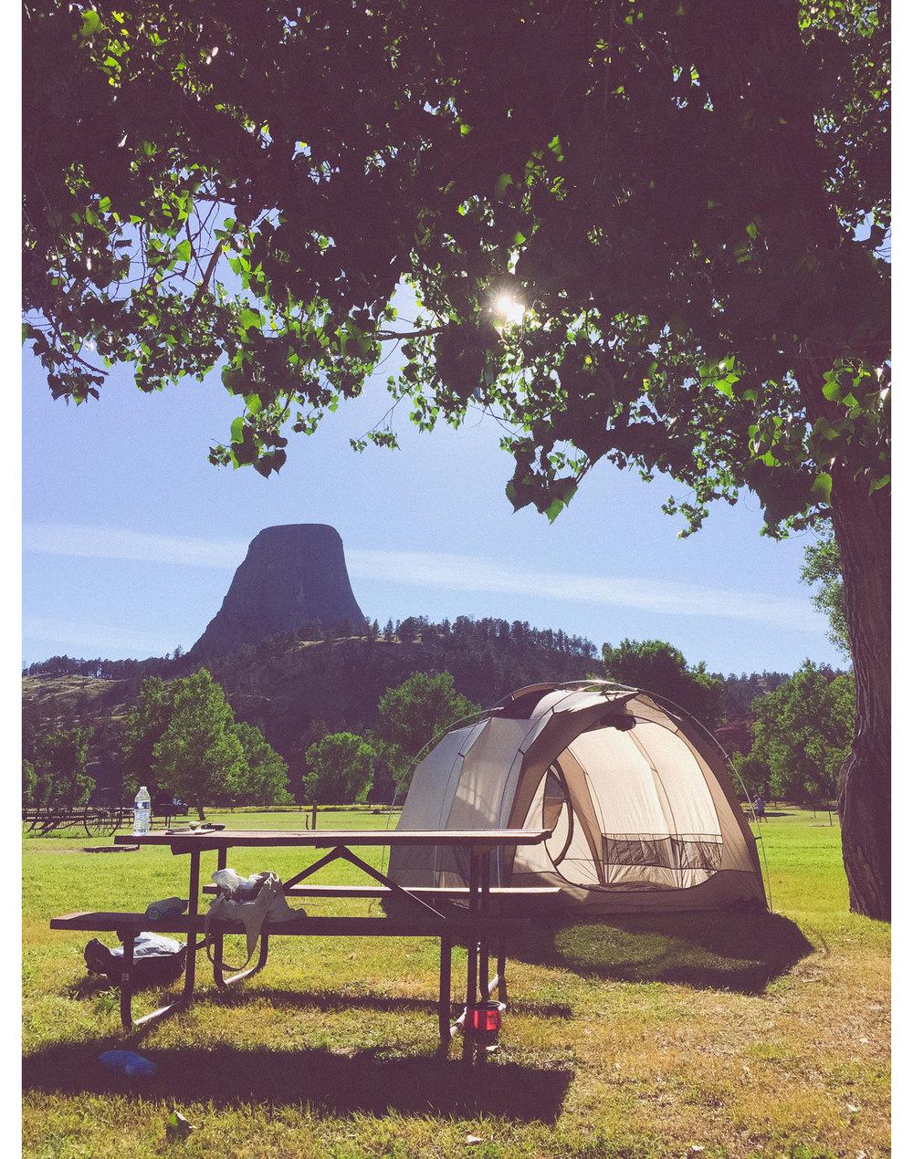 wild west camping 12.jpg