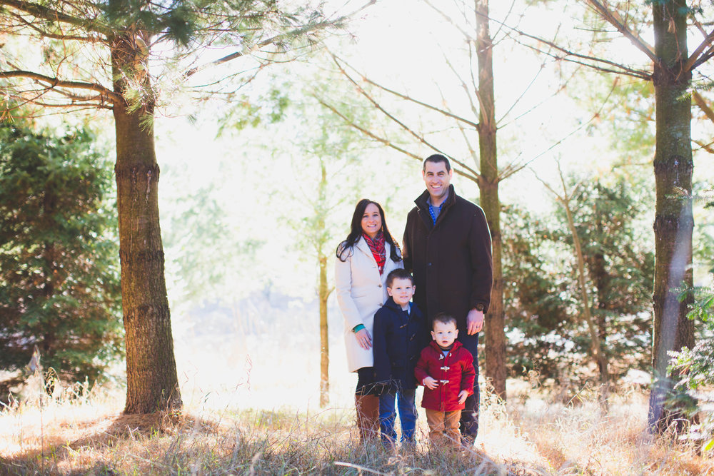 midwest family photographer 02.jpg