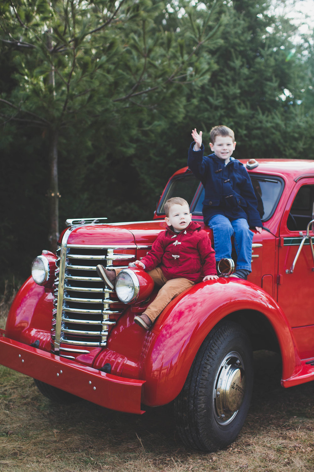midwest family photographer 08.jpg