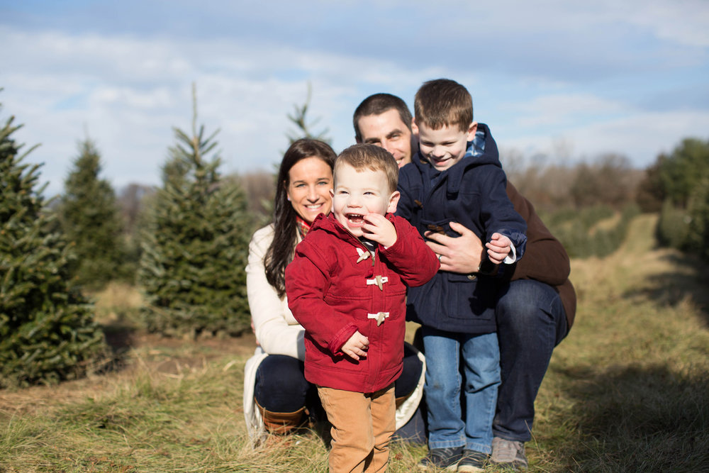 midwest family photographer 22.jpg