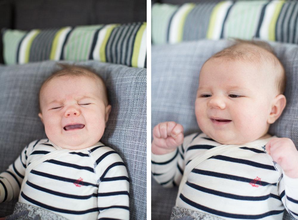baby portrait.jpg