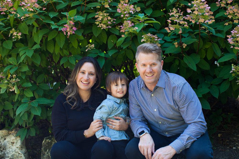 family photographer mpls 20.jpg