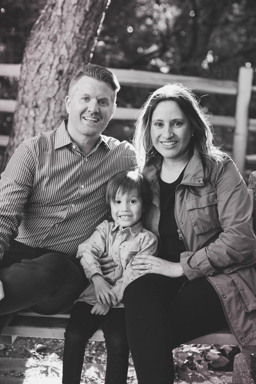 family photographer mpls 21.jpg