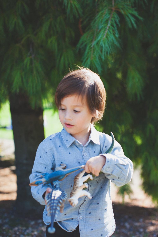 family photographer mpls 04.jpg