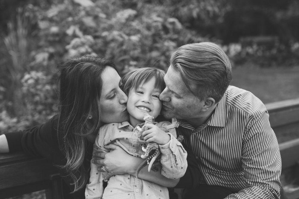 family photographer mpls 06.jpg