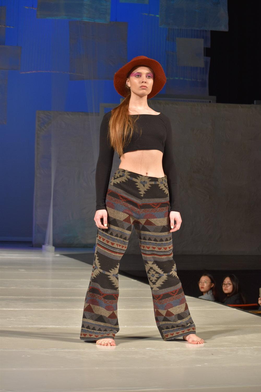 Fashion Show (327).JPG