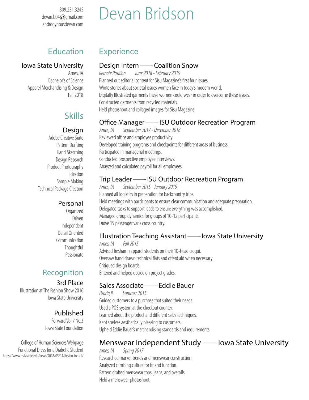 Design Resume.jpg