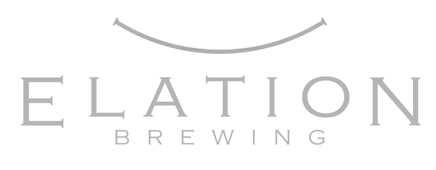 Elation Brewing