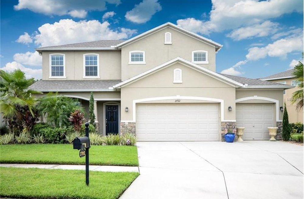 Latest-Tampa-Bay-Home-Listings