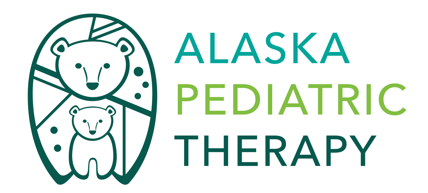 Alaska Pediatric Therapy