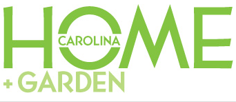 - Check out the feature of Shira Forge on Carolina Home + Garden . It is such an honor for others to take interest in my work.