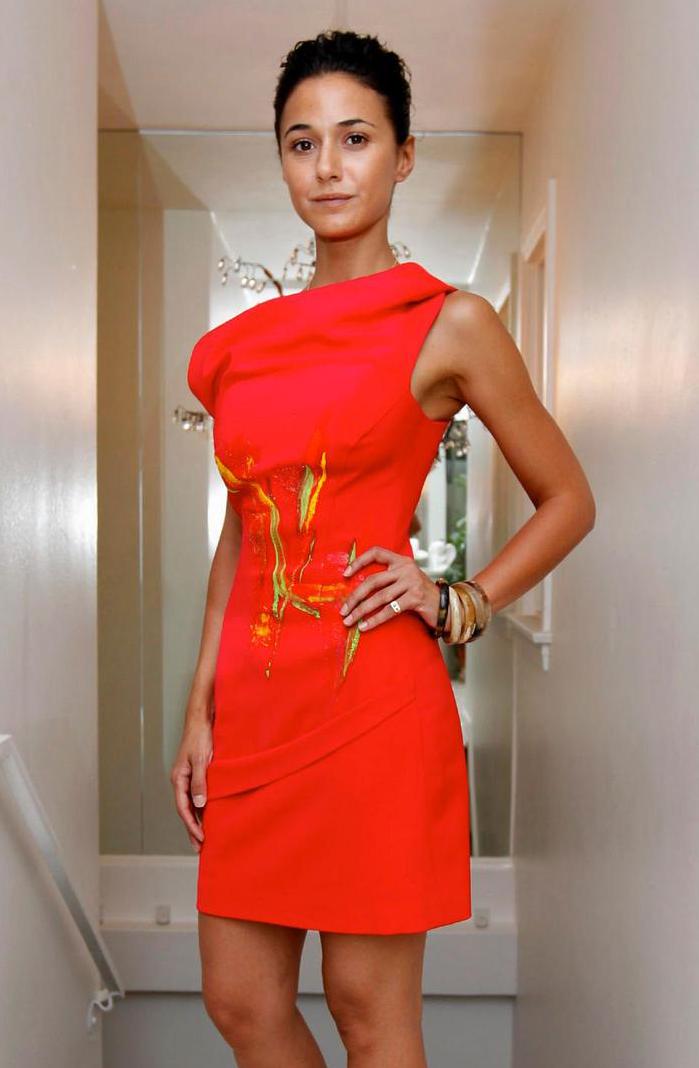 Emmanuelle-Chriqui-in-mk-dress- (1).png