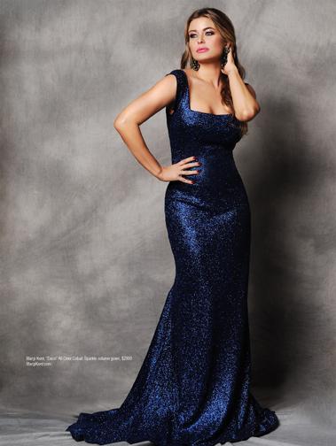 Carmen-Electra-Issue-131.jpg