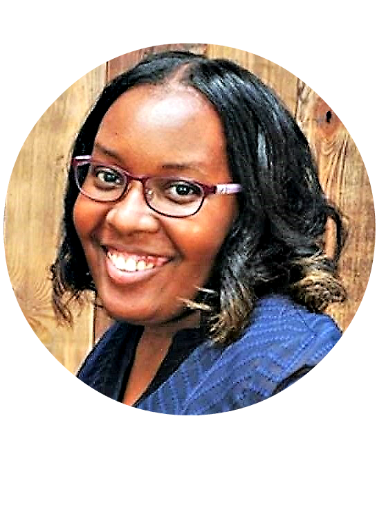 Antonisha | Chef Fiance | Mom| Foodie| Organizer| Planner Girl -