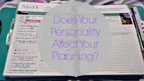 does your personality affect your planning.jpg
