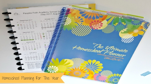 homeschool planning for the year.jpg