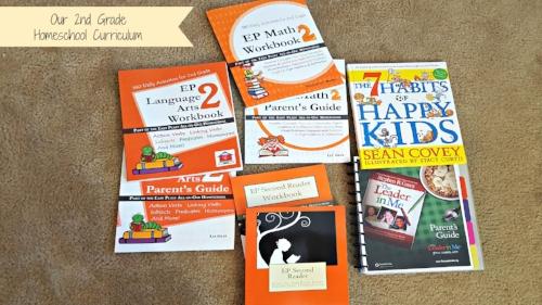 homeschool curriculum.jpg
