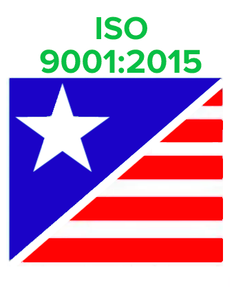ISO 9001 Favicon (1).png