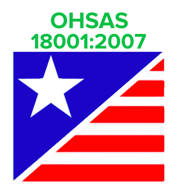 OHSAS 18001 Favicon (1).png
