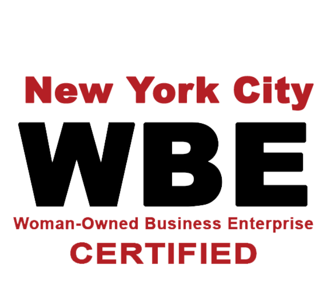 New-York-city-WBE-CERTIFIED.png