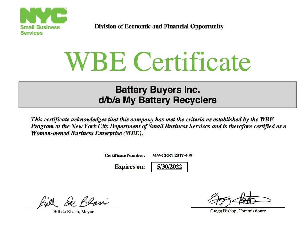 WBE.Certificate from NYC  copy.jpg