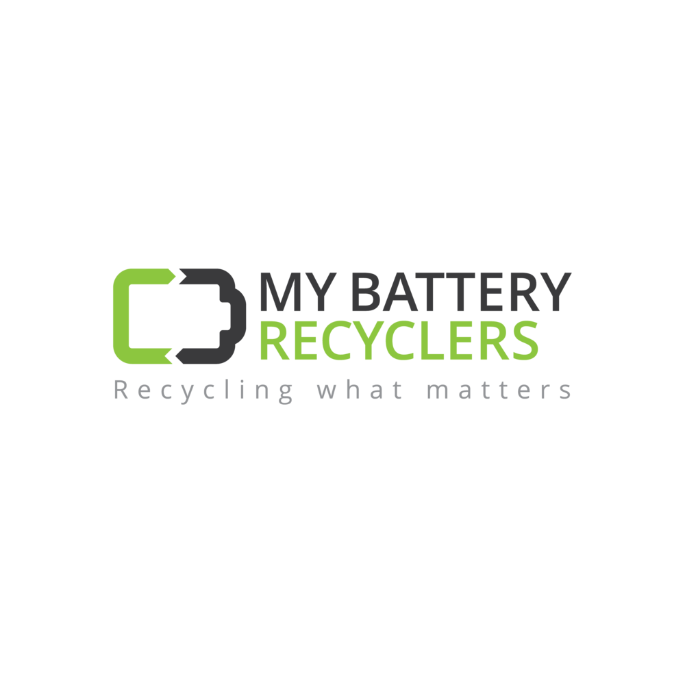 My Battery Recyclers_Slogan_RGB On White.png