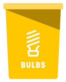 Bulb & Ballast Recycling
