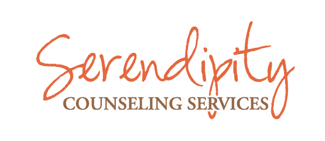 Counseling & Psychotherapy | Anxiety, Depression, Postpartum | Woodbury, St. Paul MN