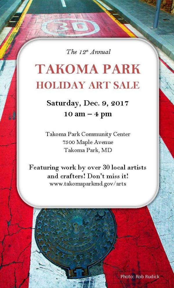 2017 Takoma Park Holiday Art Sale Ad.jpg