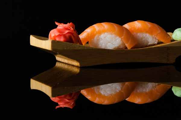 Sushi-in-a-plate-on-a-black-background-Stock-Photo-02.jpg