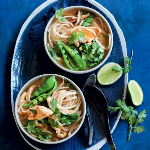 Spicy-chicken-and-bok-choy-udon-noodle-soup.jpg