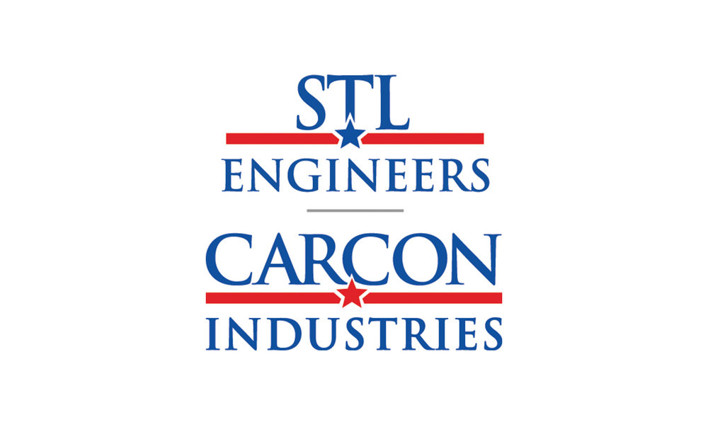 Carcon Industries