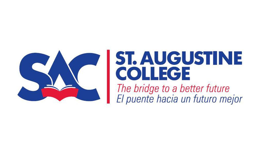 SAC_maestros.jpg