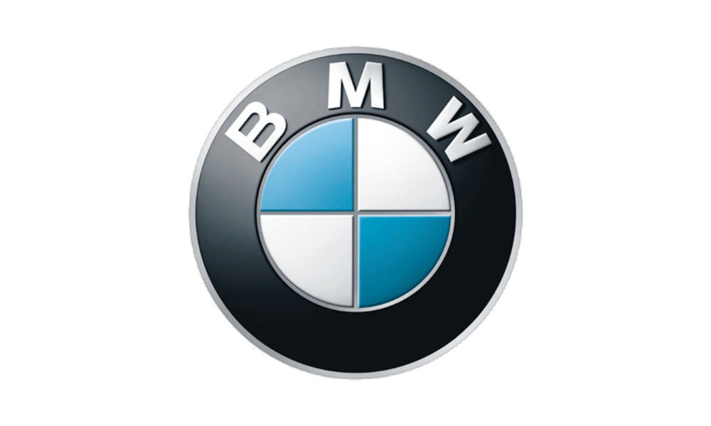bmw_website.jpg