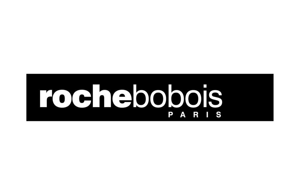 rochebobois_logoweb.jpg