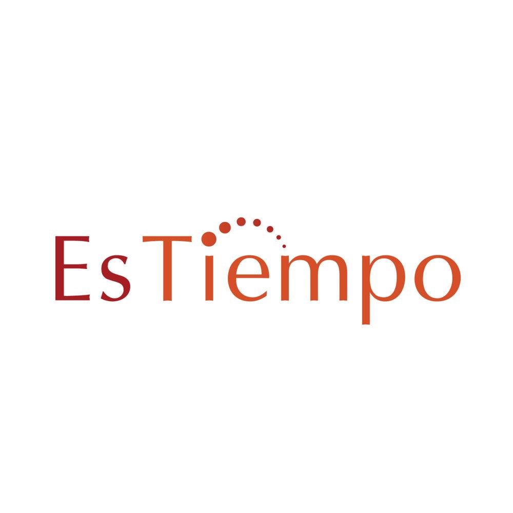 estiempo_Sponsors_2018.jpg