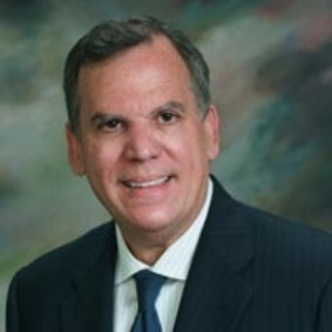 Maestro of Entrepreneurship     Guillermo Marmol     President - Marmol Advisors