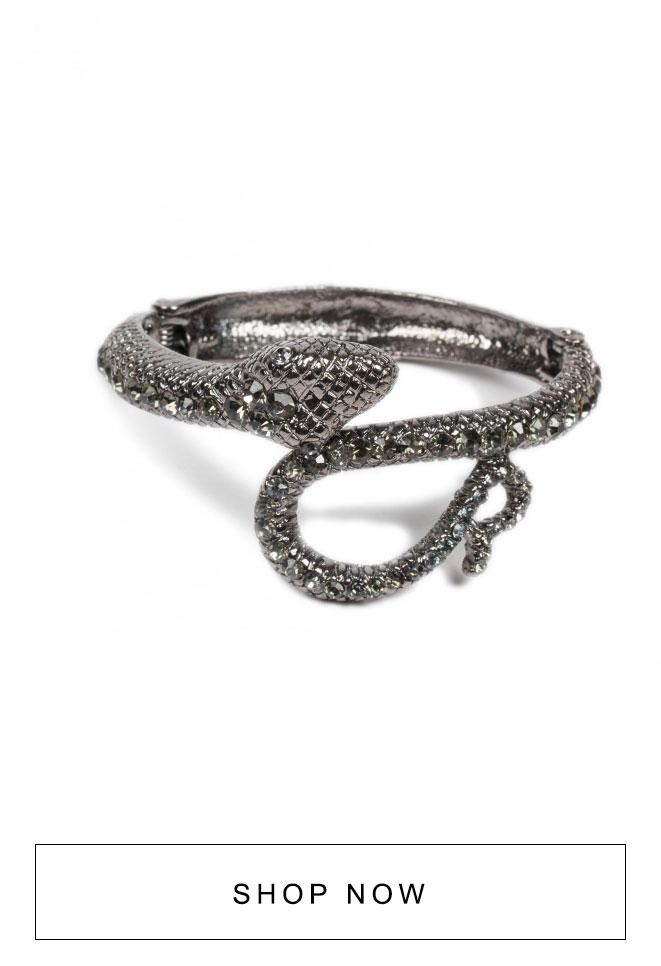 bracelete-maxi-power-onix.jpg