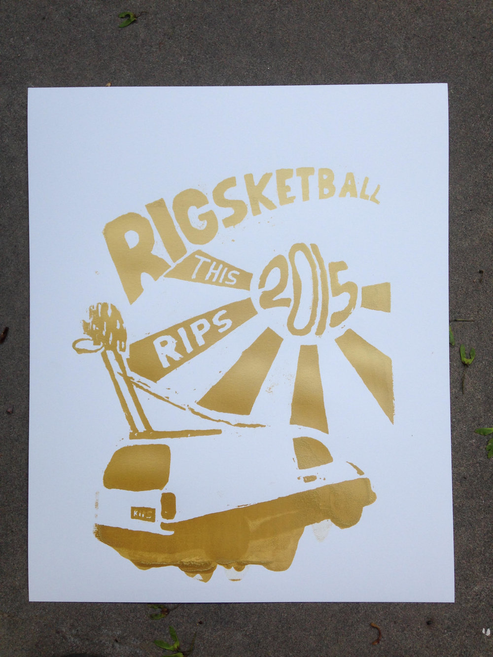2015 Classic Style Poster Rigsketball.jpg