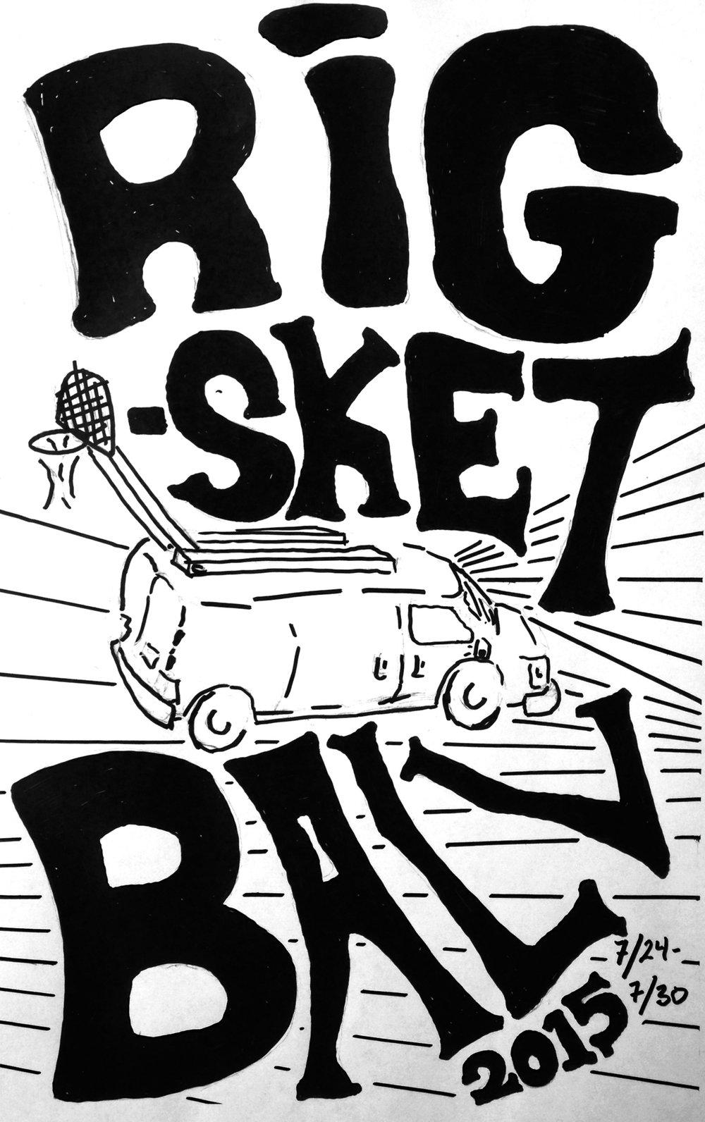 Rigsketball 2015 Poster .jpg