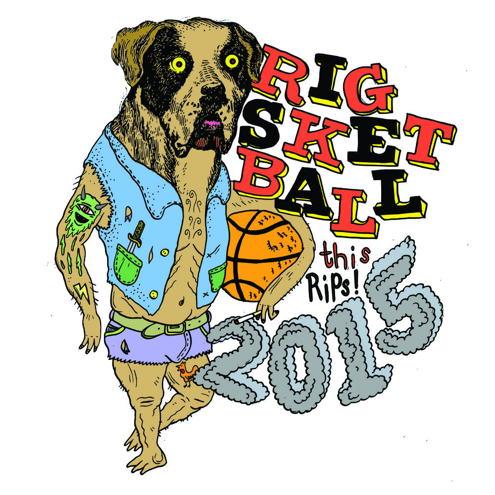 rigsketball1.jpg