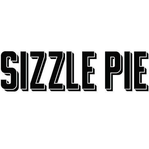 Sizzle Pie!