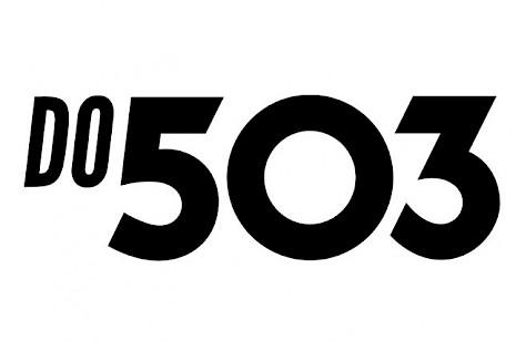 Do 503!