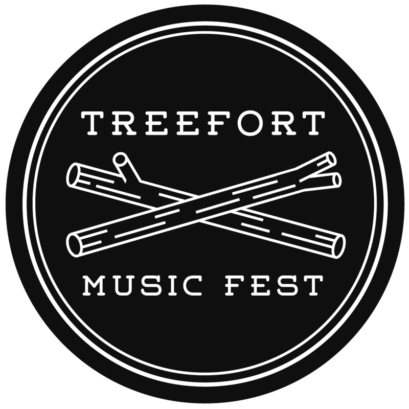 Treefort!  Music is the trunk of Treefort. We get our biggest thrills from welcoming spellbinding well-known and independent emerging artists from all over the globe. Since the festival's inception, Boise has played host to thousands of bands traveling from within the Treasure Valley or as far as Western Europe, the Middle East and Australia. Just like the uniqueness of every tree, each Treefort Music Fest features a wide variety of musicians and bands – every Treefort moment has its own soundtrack.